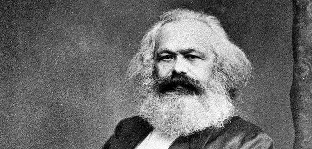 Marxismus Vorlesung An Der Uni Zürich Top Online