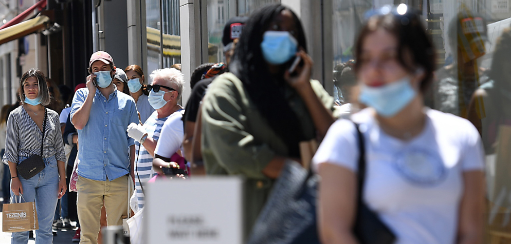 Datum Verheiratet Brugg - Frau sucht sex illnau-effretikon