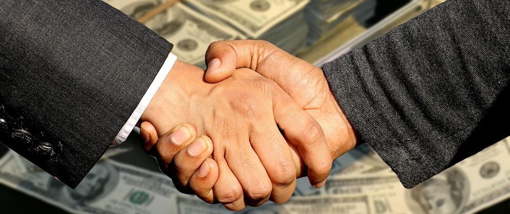 Korruptionsfall Um Shell Verbindungen In Die Schweiz Top
