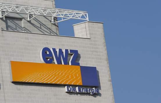 Der Zürcher Gemeinderat hat einen Kredit von 17 Millionen Franken bewilligt. (Bild: ewz.ch)