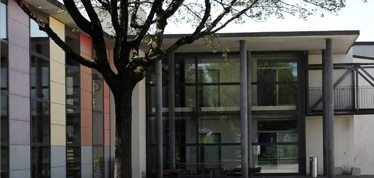 Der Fall Wigoltingen wird nun vom Kanton untersucht. (Bild: Screenshot/TELE TOP)