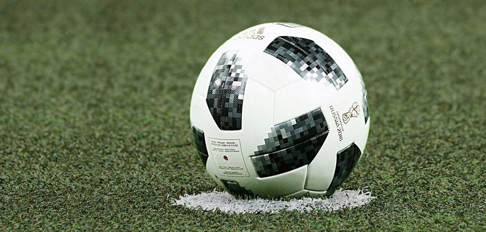 Top Fokus Fussball Wm Beteiligte Akteure Schauen Zuruck Bild Pixabay Com