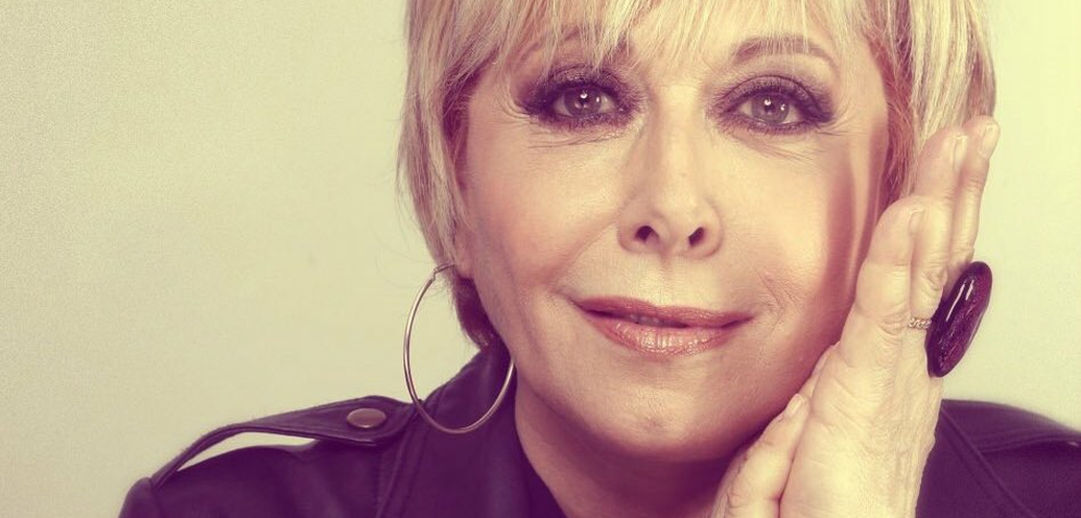 Franzosische Sangerin Rose Laurens Gestorben Top Online