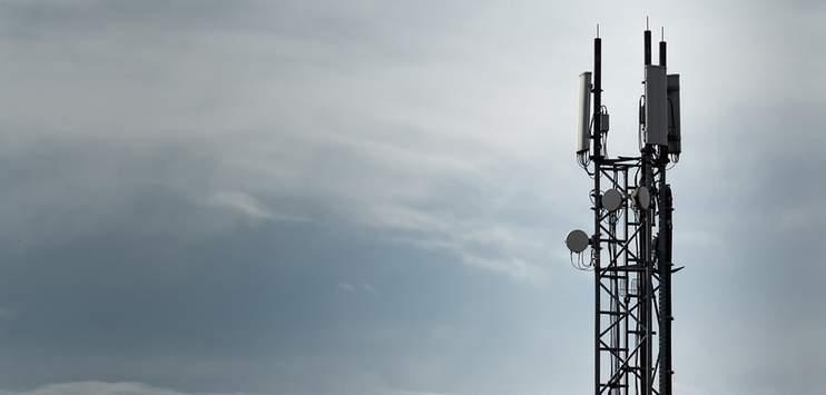 Der Kantonsrat St.Gallen lehnt das 5G-Moratorium deutlich ab. (Symbolbild: Pixabay.com/CITYEDV)