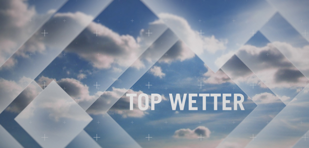 Wetter To
