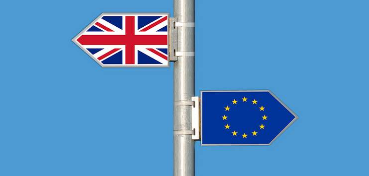 Brexit-Symbolbild (Bild: pixabay.com/elionas2)