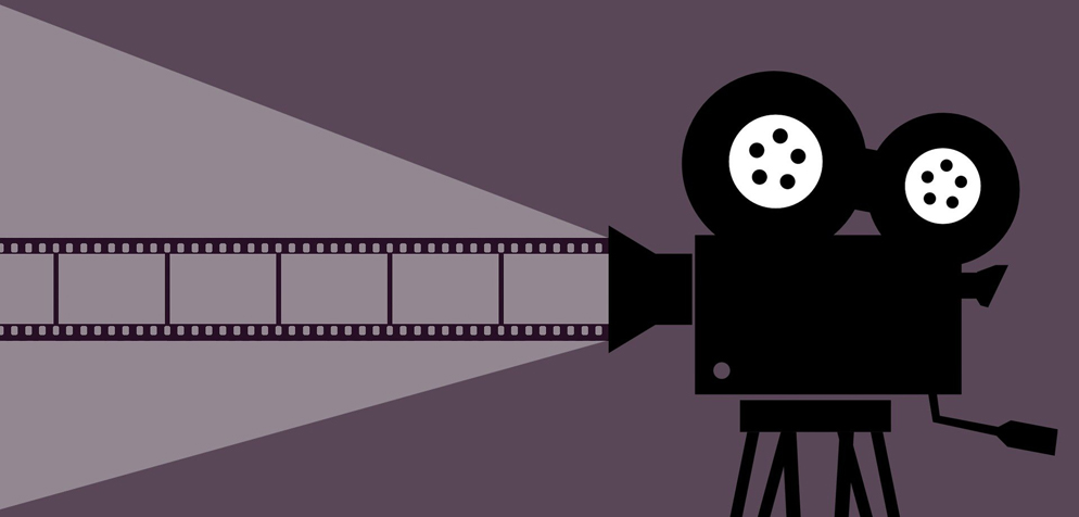 Kino 2021 Online