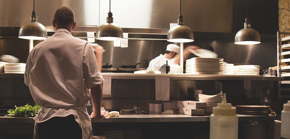 Dürfen Restaurants Wieder öffnen