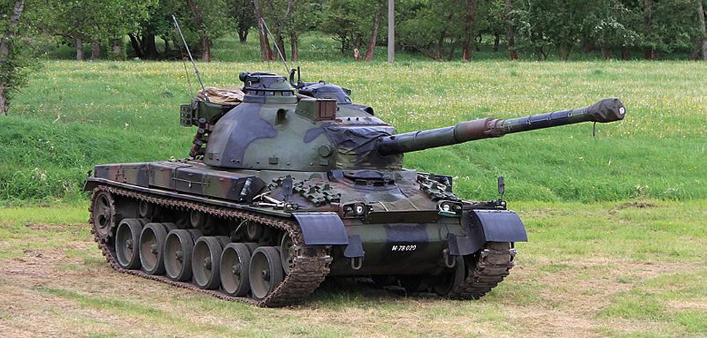 zu heiss f r verschiebungen der schweizer armee panzer. Black Bedroom Furniture Sets. Home Design Ideas