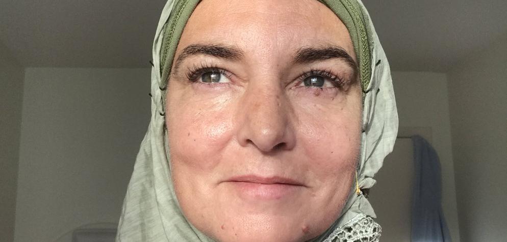 zum islam konvertieren