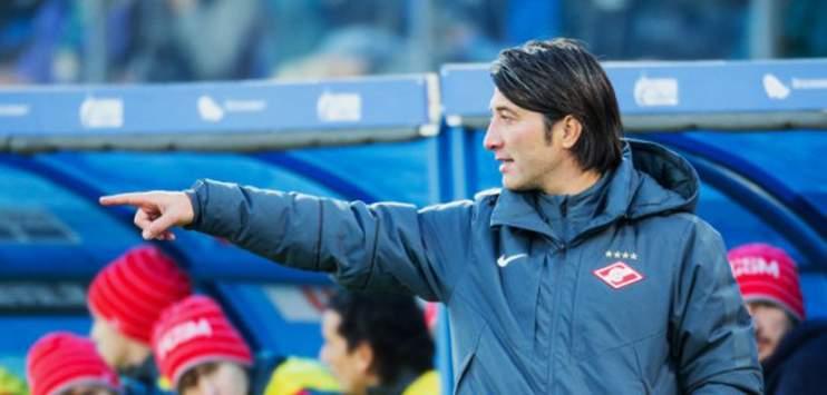 Die Rückkehr von Murat Yakin zum FC Schaffhausen ist offenbar definitiv. (Bild: Wikimedia/Вячеслав Евдокимов under Creative Commons)