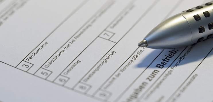 Immer mehr Kinder und Jugendliche müssen im Kanton Thurgau für Sozialhilfe angemeldet werden. (Symbolbild: pixabay.com)