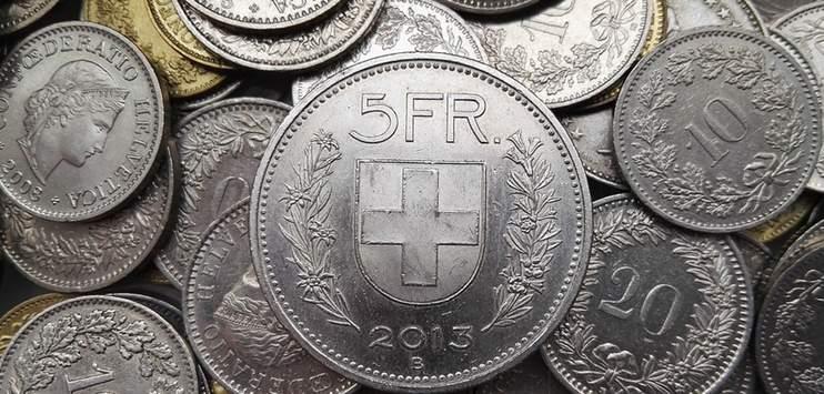 Die SVP Winterthur stellte am Freitag ihre Volksinitiative «Sozialkosten beschränken – Volkswille umsetzen» vor. (Symbolbild: pixabay.com)